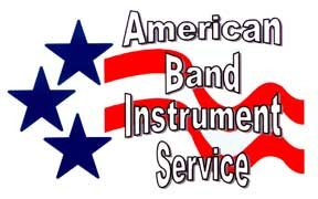 American Band Instrument Service