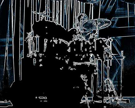 Drum_Drawing